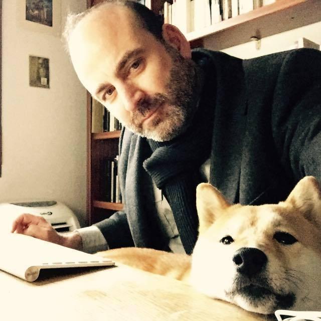 La originalidad y la independencia de la prosa de Ernesto Pérez Zúñiga