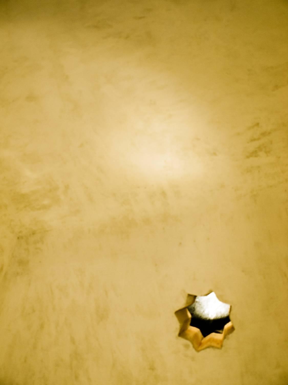 Baños Arabes Que Son:La noche en la que las estrellas son las protagonistas – Blog de los