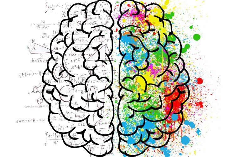 Entrenar el cerebro en positivo